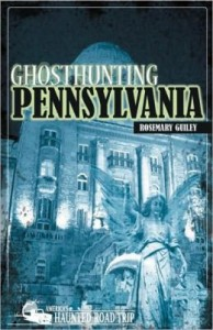 Ghosthunting PA_COVER_small