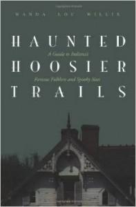 Haunted Hoosier Trails