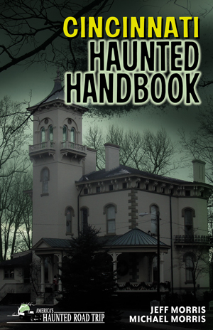 Cinci Haunted Handbook COVER lo-res