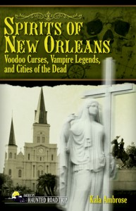 Spirits-of-New-Orleans-lo-res