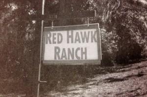 Redhawk Ranch