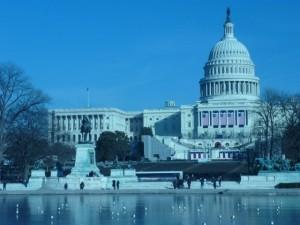 DC Capitol LR