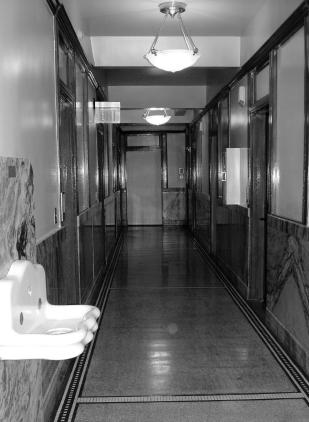 Haunted indigo hotel america 39 s haunted roadtrip for San francisco haunted hotel