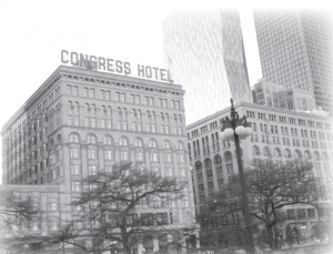 Congress Hotel Chicago1