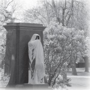 Graceland Cemetery2