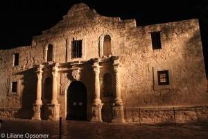 San Antonio LO