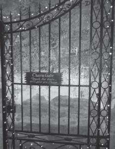 Charm Gates1