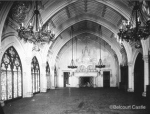 belcourt-castle1