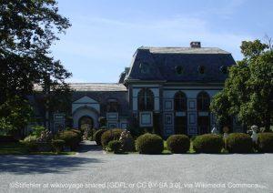 belcourt-castle3