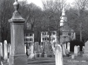union-cemetery-easton