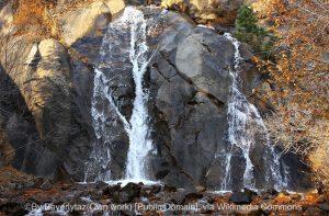 helen-hunt-falls-co