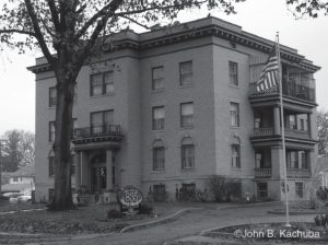 inn-at-835-springfield